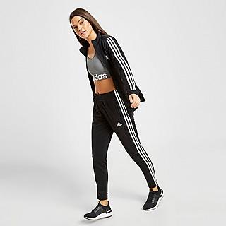 Mujer - Adidas Pantalones de chándal | JD Sports