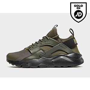 new arrival 09ec8 f6aa8 Nike Air Huarache | Calzado de Nike | JD Sports