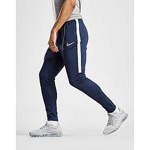 8d9c820557 Nike Academy Track Pants ...