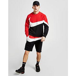 bajo precio 7d547 e1737 Pantalones cortos Nike | Ropa de hombre | JD Sports