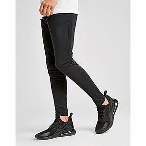 1557d20fe Niños - Nike Pantalones de chándal y vaqueros