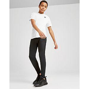 56ba8edf2 Nike Academy Track Pants Junior Nike Academy Track Pants Junior