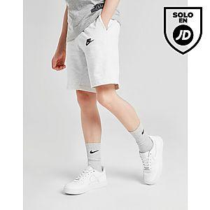 bb7b9ae8e Niños - Nike Ropa juvenil (8-15 años)