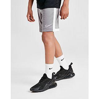 venta minorista 70d6c 7f106 Oferta | Niños - Nike Ropa juvenil (8-15 años) | JD Sports