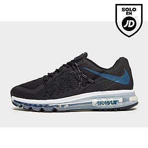 6a58c5f3b Nike Air Max 2015 ...