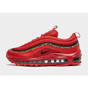 sale retailer fadbc d8929 Nike Air Max 97 OG para mujer ...