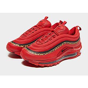 size 40 5c91f 1ac3e ... Nike Air Max 97 OG para mujer