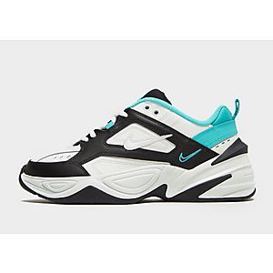 386ae79f6 Nike M2K Tekno Women's ...