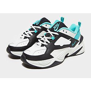 94386c85 Nike M2K Tekno Women's Nike M2K Tekno Women's