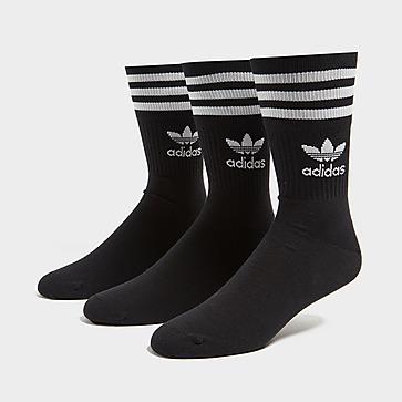 adidas Originals calcetines