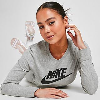 3 - 3 | Mujer - Nike Camisetas | JD Sports