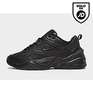 6fc5f3147e Nike M2K Tekno Women's ...