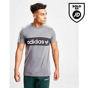 OriginalsJd Sports OriginalsJd Adidas Hombre Hombre Adidas 45jL3AR