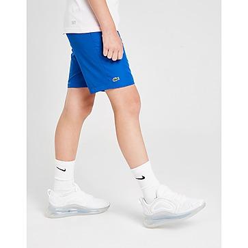 Ninos Lacoste Pantalones Cortos Y Shorts Jd Sports