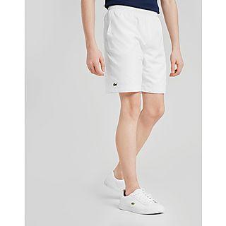 grandes ofertas auténtica venta caliente buscar auténtico Niños - Lacoste Shorts/pantalones cortos   JD Sports