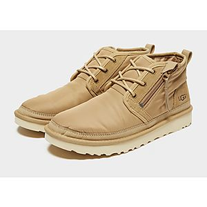 0e82bde4 Botas y zapatos   Calzado de hombre   JD Sports