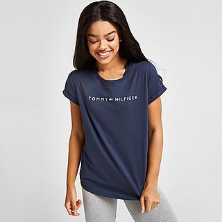 Tommy Hilfiger camiseta Origin