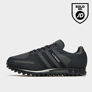 instalaciones Noreste Mus  Hombre - Adidas Originals Zapatillas clásicas | JD Sports