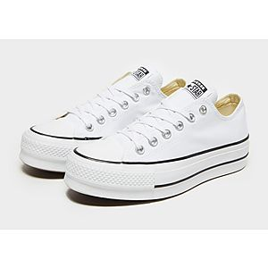 hot sale online 3ab74 3b85e Converse All Star Lift Ox Platform Converse All Star Lift Ox Platform