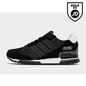 ad2af65b1 Hombre - Adidas Originals Calzado de hombre