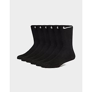 a0ceefa48 Nike pack de 6 calcetines Cushion ...