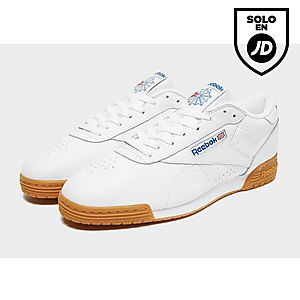 9a8cd2b29 ... Reebok Ex-O-Fit Lo