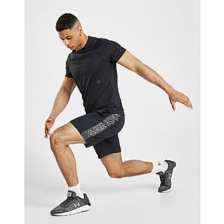 Ropa de hombre Running | JD Sports