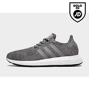 huge selection of 9f395 0dee3 adidas Originals Swift Run ...