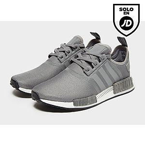40dfe64c adidas NMD | Calzado de adidas Originals | JD Sports