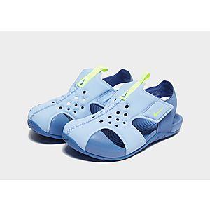 067820ea2 Nike Sunray Protect 2 Infant Nike Sunray Protect 2 Infant
