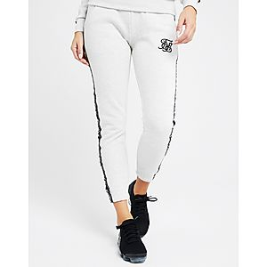 9203d72afe8 Mujer - SikSilk | JD Sports