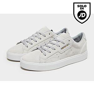 e9e9568154 adidas Originals Sleek para mujer adidas Originals Sleek para mujer