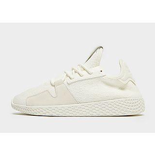 San Francisco 21cf5 1ca9d adidas x Pharrell Williams | Zapatillas adidas Orginals | JD ...