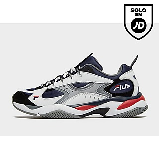zapatos adidas de hombre 2019