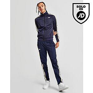 f08a2f736 Hombre - Kappa Pantalones de chándal | JD Sports