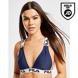 5dcf27976d0a Bañadores y bikinis Fila | Ropa de mujer | JD Sports