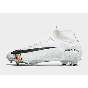 978a0dac Nike Mercurial | Colección de fútbol | JD Sports