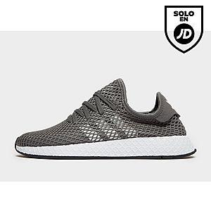 446253e3 adidas Deerupt | Calzado de adidas | JD Sports