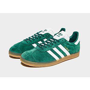a880d094 adidas Gazelle | Calzado de adidas Originals | JD Sports