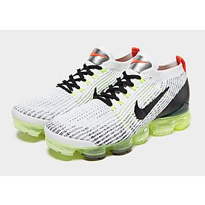 outlet store 10e1a a3521 Nike Air VaporMax Flyknit 3 Nike Air VaporMax Flyknit 3