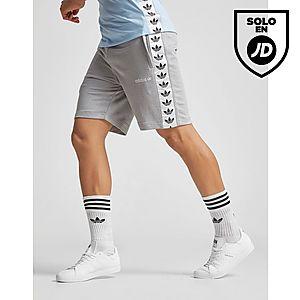 405b8a18e3 adidas Originals Tape Shorts adidas Originals Tape Shorts