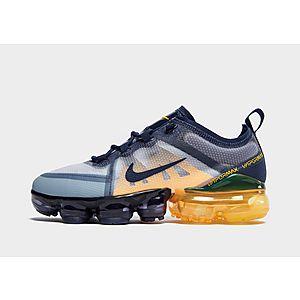 5822ea5ab Nike Air VaporMax 2019 júnior ...
