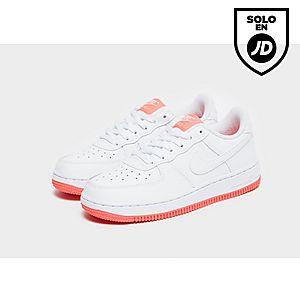 1 Jd Air Force OfertaNike Sports xeBWrCdo