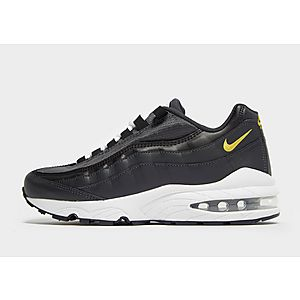 30ef70607 Nike Air Max 95 Junior ...