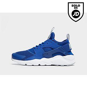 15dc390a5cf Nike Air Huarache | Calzado de Nike | JD Sports