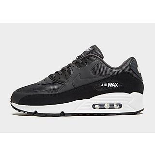 Zapatillas | Calzado de hombre | JD Sports