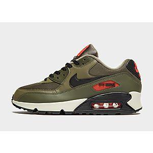 9b2c04be2 Nike Air Max 90 Essential ...