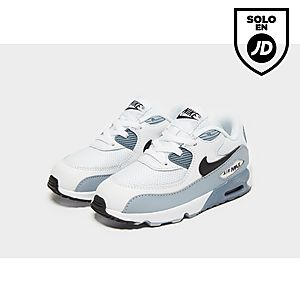 728371556 Nike Air Max 90 Infant Nike Air Max 90 Infant Compra ...