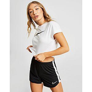 c3e406ad74 Nike pantalón corto Academy ...