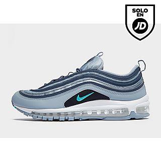 Nike Air Max 97 BW zapatos para correr para hombre